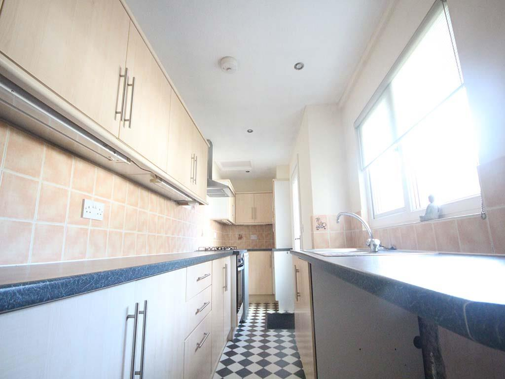 2 bedroom mid terrace house For Sale in Barnoldswick - IMG_7390.jpg